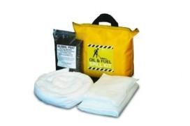 Eco Truck Kit Spill Kit