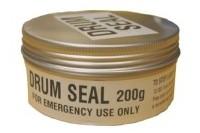 Drum Seal