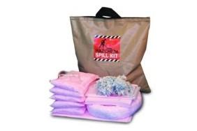 Hazchem Pack Spill Kit