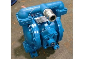 ARO Diaphragm Pump