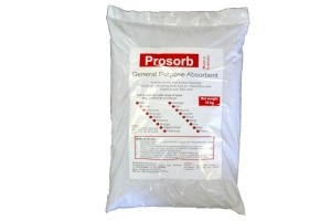 Prosorb All Liquid Floorsweep