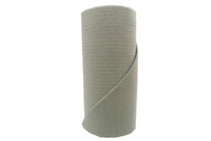General Purpose Roll - Dimpled Non Lint