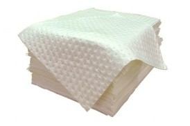 Envirosorb Pads - Medium Duty