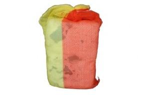 Envirosorb Bag - Large - 2.5 kg