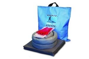 General Purpose Pack Spill Kit