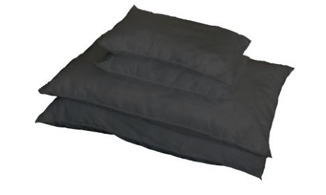 Envirosorb GP - Pillows