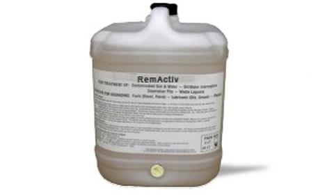 RemActiv 20 Litres - REM20