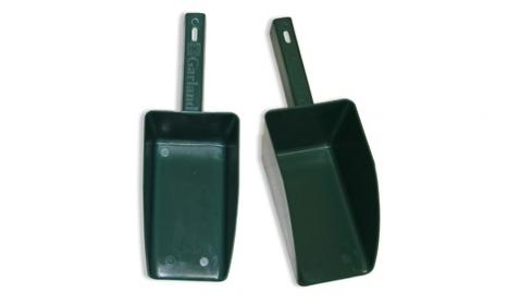 Hand Safety Scoop - G61SCOOP