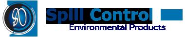 Spill Control NZ